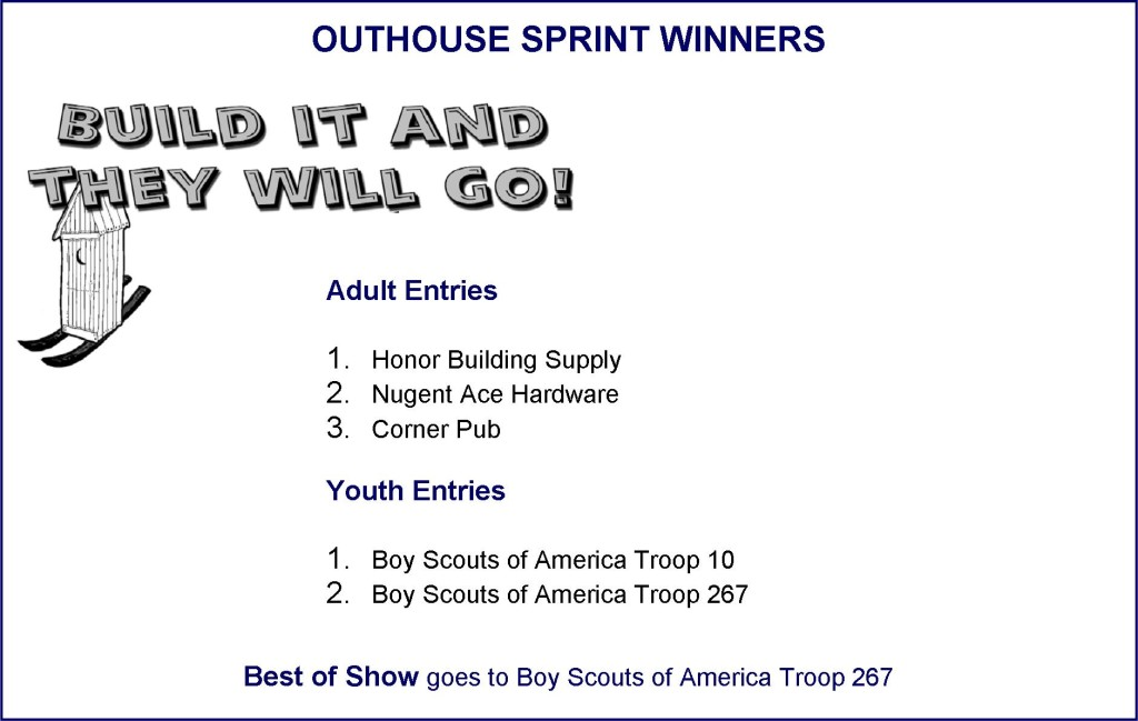 2016_outhouse_sprint_winners