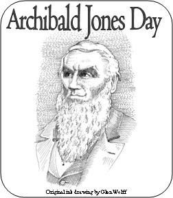 archibald_jones_day_august