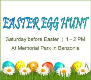 easter_egg_hunt_lres