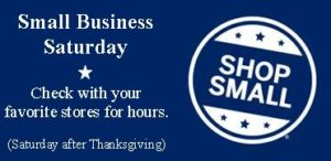 small_business_saturday96