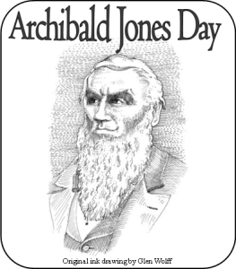 archibald_jones_day_august_-