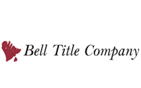 bell_title_company