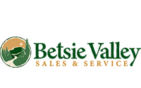 betsie_valley_sales_service