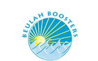 beulah_boosters