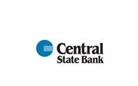 central_state_bank