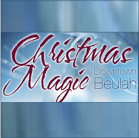 christmasmagic