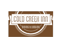 coldcreek_inn