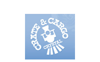 Crystal Crate & Cargo LTD
