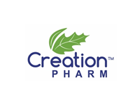 creation_pharm