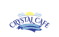 crystal_cafe