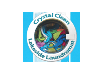 crystal_clean_lakeside_laundromat