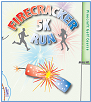 firecracker_run_pic