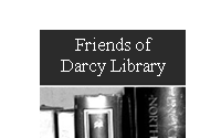friends_darcy_library