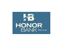honor_bank