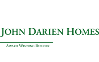 john_darien_homes