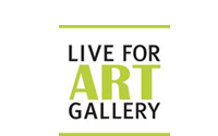 live_for_art_gallery