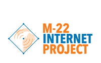 m-22_internet_project