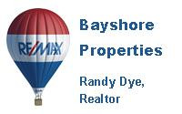 remax_randy_dye1