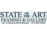state_of_the_art_framing_gallery