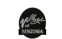 Village of Benzonia