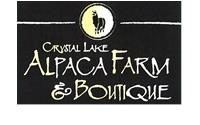 crystal_lake_alpaca_farm