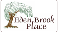 eden_brook_place