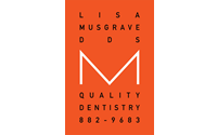 lisa_musgrave_dds