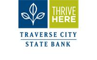 traverse_city_state_bank