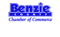 benzie_county_chamber_of_commerce
