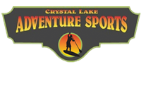 crystal_adventure_sports