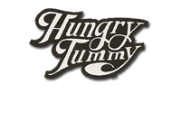 hungry_tummy_restaurant