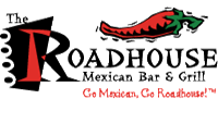 roadhouse_mexican_bar_grill