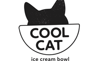 cool_cat_ice_cream_bowl_logo