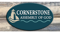 cornerstone_assembly_of_god_logo