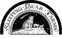 sleeping_bear_farms