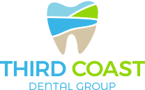 Third Coast Dental Group