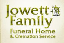 Jowett Family Funeral Home